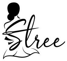 Stree